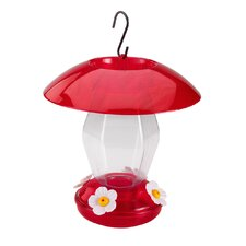 Jubilee Hummingbird Feeder (Set of 2)