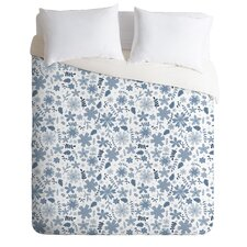 Jennifer Denty Duvet Cover Collection