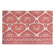 Aimee St Hill Decorative 1 Rug