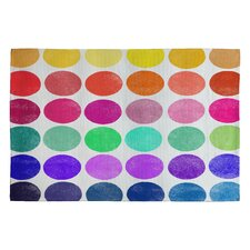 Garima Dhawan Colorplay 6 Kids Rug