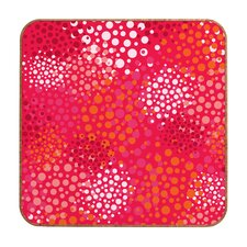 Khristian A Howell Brady Dots 2 Wall Art