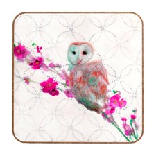 Hadley Hutton Quinceowl Wall Art