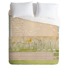 Cori Dantini Horizontal Duvet Cover Collection