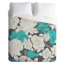 Khristian A Howell Rendezvous 3 Duvet Cover Collection