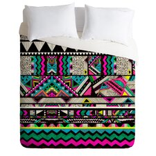Kris Tate Duvet Cover Collection