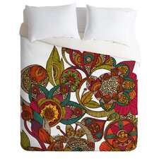 Valentina Ramos Duvet Cover Collection