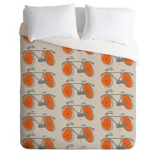 Mummysam Duvet Cover Collection