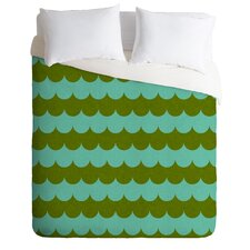 Holli Zollinger Duvet Cover Collection