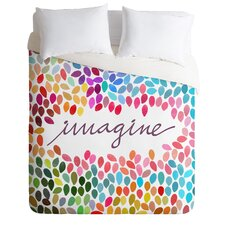 Garima Dhawan Duvet Cover Collection