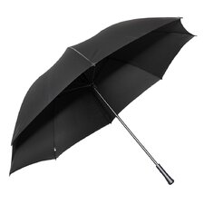 Oversized Doorman Umbrella