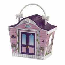 Jasmine Travel Boutique Play Set