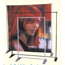 10' Conversion Kit for Grand Format Graphics