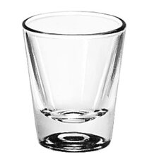 Whiskey Service 1.25 oz. Whiskey Glass (Set of 72)