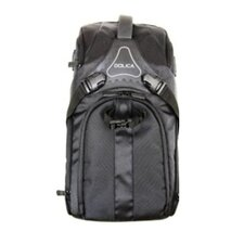 Travel Camera Backpack / Sling