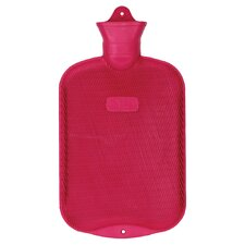 Hot/Ice Water Bottle
