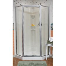 Legend Neo Angle Shower Enclosure