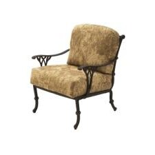 Olympia Deep Seating Leisure Chair