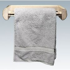 Montana Towel Rack