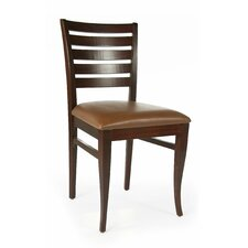 Sisley Side Chair (Set of 2)