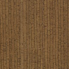 "Corkcomfort 5-1/2"" Engineered Cork Flooring in Reed Barley"