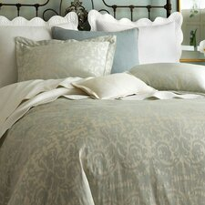 Marcella Duvet Collection