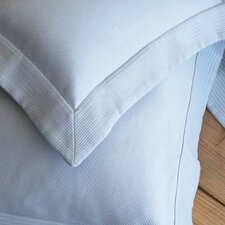 Angelina Coverlet