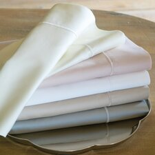 Soprano 420 Thread Count Sheet Set