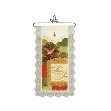 Share Christmas Joy Wall Decor
