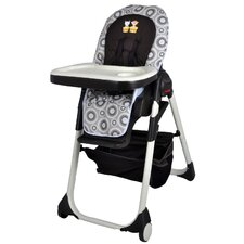 Ambrosia High Chair