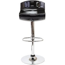 Dazzle Bar Stool