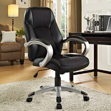 Resonate High-Back Mesh Task Chair