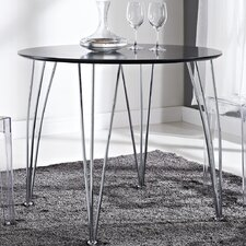 Surge Dining Table