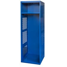 Rookie Sport/Gear Knock-Down Locker