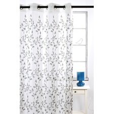 Costello Grommet Curtain Panel Pair