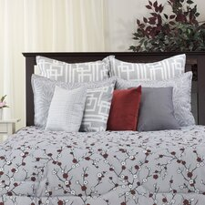 Delight Bedding Collection