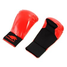 Karate Glove Pair