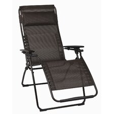 Futura Clipper Zero Gravity Recliner Chair