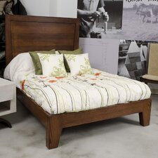 Sheridan Road Panel Bedding Collection