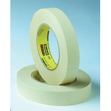 X 60 Yard Scotch® 232 High Performance Masking Tape
