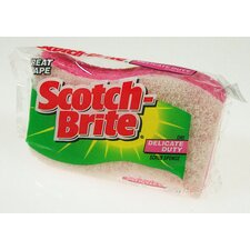 Scotch-Brite Cookware Sponge