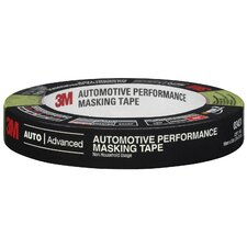 18 mm x 32m Automotive Performance Masking Tape