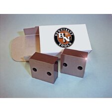 RB-32WH Cutting Blocks (Set of 2)