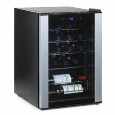 Evolution Series 20 Bottle Wine Refrigerator
