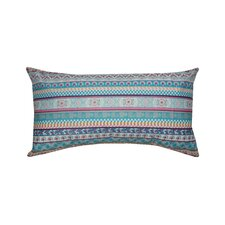 Tracy Decorative Cotton Pillow