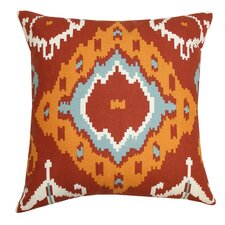 Arizona Cotton Pillow