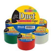 Yards Duct Tape