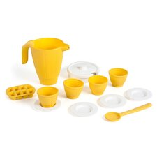 The Lemonade Play Set
