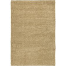 Wild One Mandalay Duncan Rug