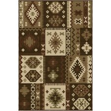 Anthology San Leon Rug