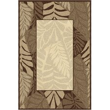 Four Seasons Captiva Rug